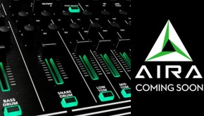Roland Aira TR-08 Coming Soon