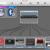 Собственные иконки в MIDI-студии Mac OS X