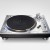 Direct Drive Turntable System Technics SL-1200GAE